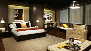 student-accommodation-booking