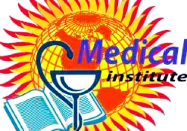 Scientific Research Medical Social Institute