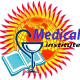 MD (MBBS) – Scientific Research Medical Social Institute