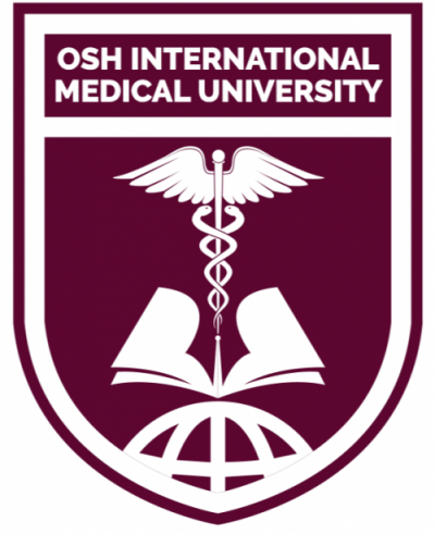 Osh International Medical University